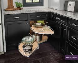 ikea kitchen cabinets for sale kijiji chrome swing outs kitchen remodel kitchen cabinet design