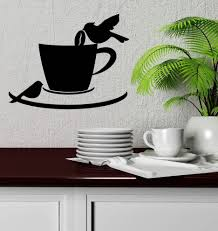 coffee themed kitchen canisters simrim com coffee kitchen decor accessories