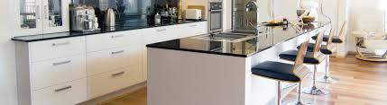 kitchen designs perth interior design ideas