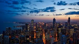 Chicago travel vacation free pictures on pixabay