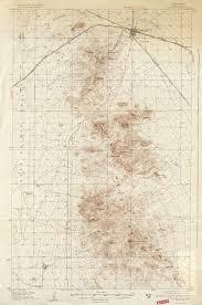 Hillsboro Oregon Map by