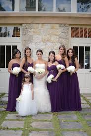 sell bridesmaid dress where can i sell my bridesmaid dress gallery braidsmaid dress