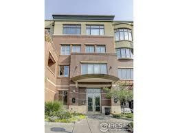Multifamily Home Boulder Homes For Sales Liv Sotheby U0027s International Realty