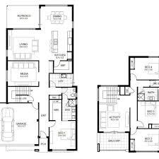 4 bedroom ranch floor plans 4 bedroom ranch house plans luxury home design ideas all luxury