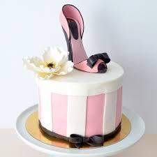 shoe cakes google search cake decorating pinterest cake