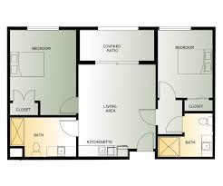 leisure village floor plans murrieta senior living assisted living u0026 memory care
