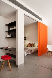 Home Decorating Tips For Small Spaces by Best 25 Small Space Interior Design Ideas Only On Pinterest
