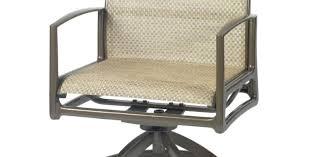 patio u0026 pergola beautiful swivel patio chairs soak up the sun