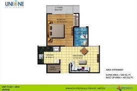 floor and decor ta 46 general floor plans ellis modular buildings general stores