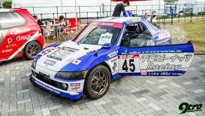japanese race cars 2016 motorsport japan 9tro
