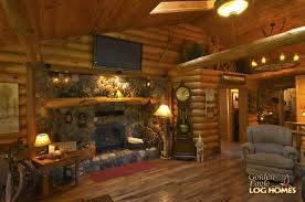 log cabins designs and floor plans golden eagle log and timber homes floor plan details ponderosa