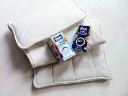 teindre tissu canapé teinture pour housse de fauteuil trucs et deco