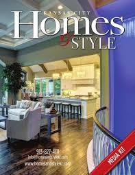 Home Design Media Kit Kansas City Homes U0026 Style Media Kit By Content Media Issuu