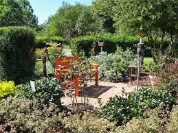 earth tones native plant nursery central florida gardener struthers nursery u0026 garden center