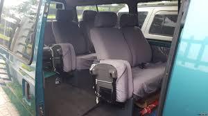 nissan urvan seat nissan escapade 2013 car for sale davao del sur tsikot com