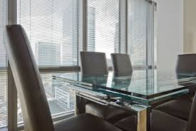 window blinds for your office sete window blinds