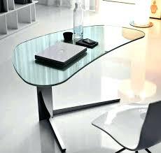 Laptop Desk For Small Spaces Desk Portable Computer Table Wheels Small Laptop Computer Table