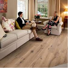 torcello autumn and distressed oak flooring