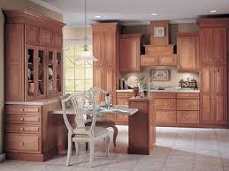 Kitchen Cabinet San Francisco Kitchen Astonishing Quality Kitchen Cabinets Kitchen Cabinet