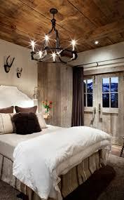 Esszimmer Rustikal Gestalten Schlafzimmer Gemütlich Gestalten 55 Tolle Interieurs Archzine Net