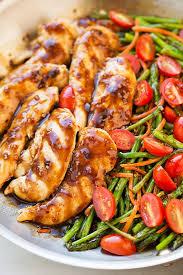 cuisiner du mais vous aimez manger normal voire même cuisiner mais vous détestez