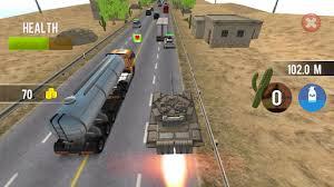 traffic racer apk tank traffic racer 2 1 0 1 apk androidappsapk co