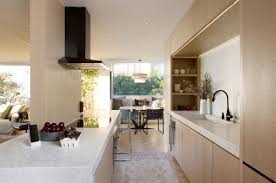 San Diego Interior Design Firms Interior Design Creative Interior Design San Diego Design