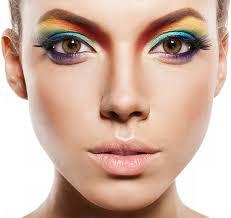 makeup artists in miami miami makeup for special occasions iris makeup artist
