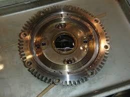 tuning and understanding your toyota viscous fan clutch paul u0027s