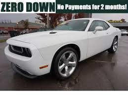 dodge challenger 90 and used dodge challenger for sale in clarksville tn u s