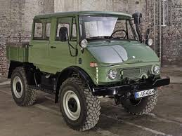 mercedes benz jeep 2014 mercedes benz unimog doppelkabine mercedes benz unimog mercedes