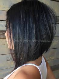 ladies bob hair style front and back trendy hairstyles to try in 2017 photo galleries for short