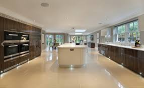 kitchen furnitures compare prices on paint kitchen cabinets shopping buy low