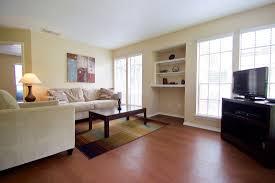 Laminate Flooring San Antonio Tx San Antonio Tx Apartment Photos Videos Plans Las Brisas