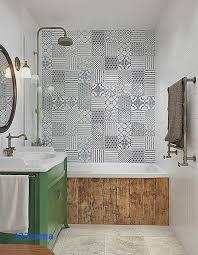 carrelage lapeyre cuisine inspirational lapeyre faience salle de bain pour deco salle de