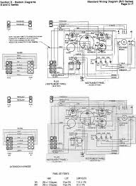 cummins b series oil pressure buzzer alarm failure