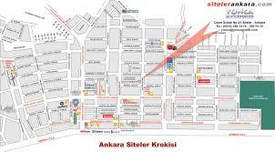 furniture shopping u2013 part i adventures in ankara