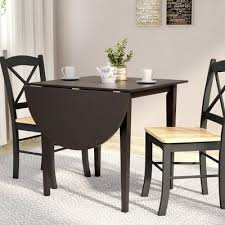 square kitchen dining tables you square kitchen dining tables you ll wayfair