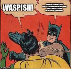 Memes Memes Everywhere Toy Story Meme Meme Generator - the 25 best robin meme ideas on pinterest retail robin meme