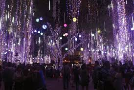 25 lights decoration ideas euglena biz