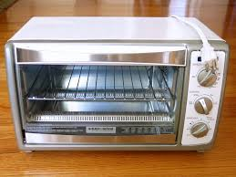 How A Toaster Oven Works Reflow Toaster Oven With Bells And Whistles Rayshobby Net