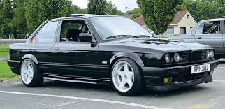 1988 bmw 325is bmw 3 series 325is 1988 auto images and specification