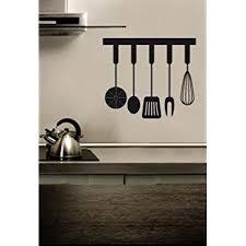 ustensile de cuisine pas cher en ligne ustensile de cuisine pas cher en ligne maison design bahbe com