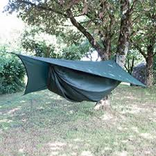 hennessy expedition asym hammock hennessy hammock tents