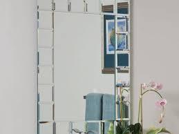 bathroom rustic bathroom mirrors 32 epic metal mirrors for