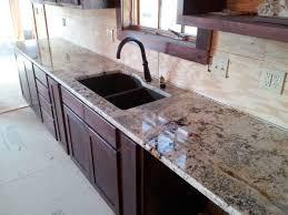 soapstone countertops solid surface kitchen backsplash cut tile