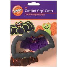 Comfort Grip Cookie Cutters Wilton Comfort Grip 4