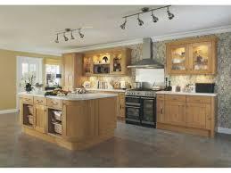 cuisine moderne bois massif cuisine en bois massif moderne cuisine moderne design inside