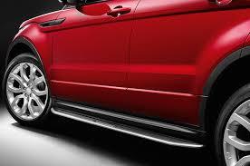 White Range Rover With Red Interior Range Rover Evoque Options U0026 Accessories Land Rover