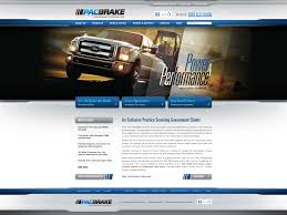 home web design business aroma web design vancouver construction mining land